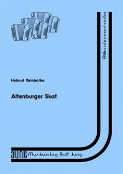 altenburger skat