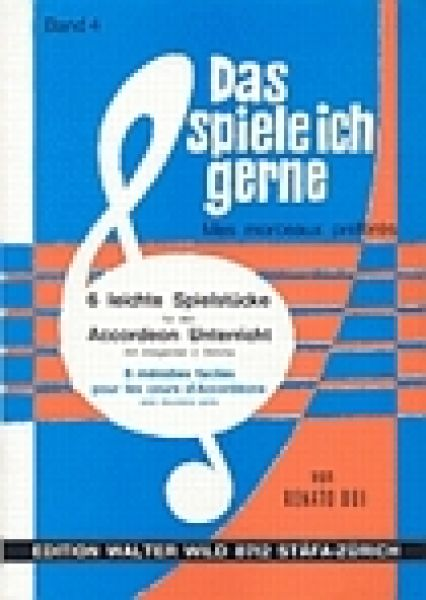 Band Spiele